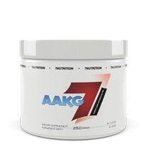 7nutrition aakg
