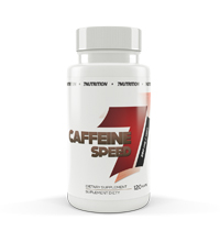 7nutrition caffeine-speed