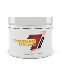 7nutrition citruline malate