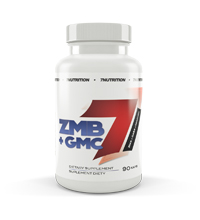 7nutrition zmb gmc