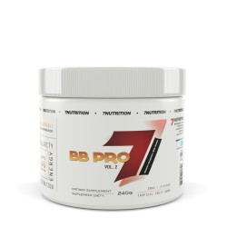 7Nutrition BB PRO vol.2