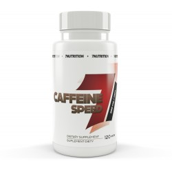 7Nutrition Caffeine Speed