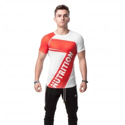 7Nutrition Thermo Shirt
