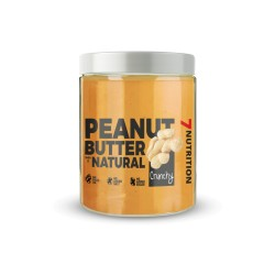 7Nutrition Peanut Butter